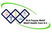 Logo: waliif.PNG