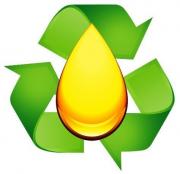Logo: walkerson.jpg