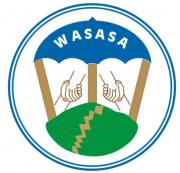 Logo: wasasa.jpg