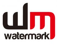 Logo: watermark.PNG