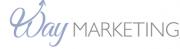Logo: way.PNG