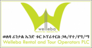 Logo: webella.png