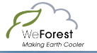 Logo: weforest.PNG