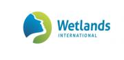 Logo: wetland.PNG