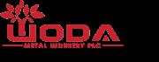 Logo: woda-logo-top1.png