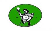 Logo: wsa.PNG