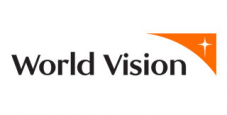 World Vision Ethiopia Logo