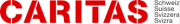 Logo: xx.png