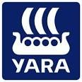 Logo: yara.jpg