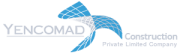 Logo: yencomad logo.png
