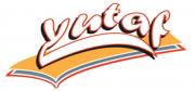 Logo: yetuf.png