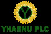 Logo: yhaenu.png