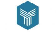 Logo: yida.PNG