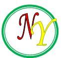 Logo: yn.JPG