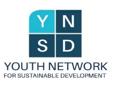 Logo: ynsdnew.PNG