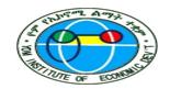 Logo: yom.PNG