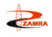 Logo: za.png