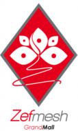 Logo: zefmesh.PNG