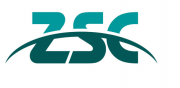 Logo: zsc.PNG