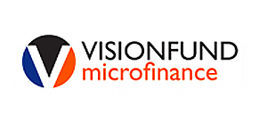 VisionFund Micro-Finance Institution S.C.