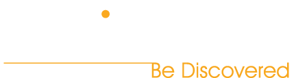 ethiojobs.net