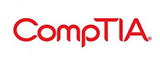 Computing Technology Industry Association