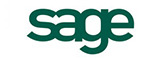 Sage accounting and payroll software