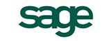 Sage accounting and payroll software