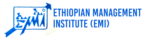 Ethiopian Management Institute (EMI)