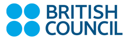 British Council Ethiopia