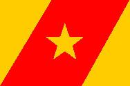 Jobs in Amhara